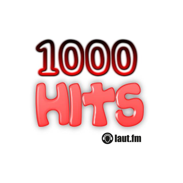 1000Hits