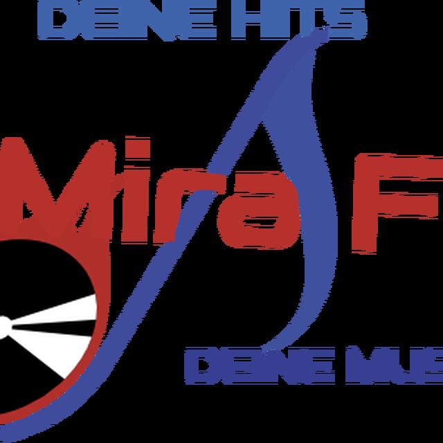 MIRA FM