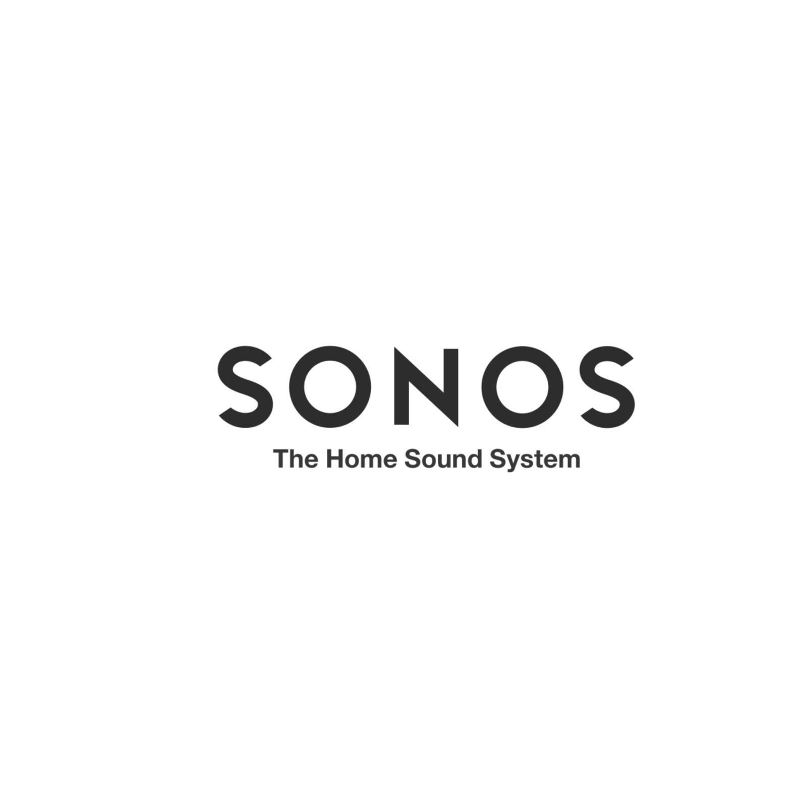 Sonos Studio London Logo