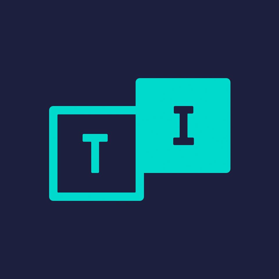tunein_2017_monogram
